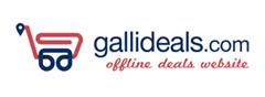 Gallideals.com - Customer Blog